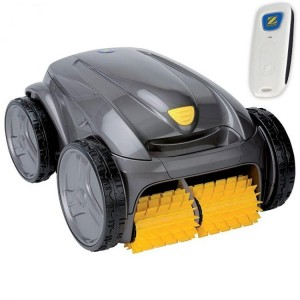 Il pulitore OV 3505 ad...