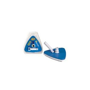 Aspirafango triangolare -...