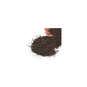 Carbone attivo minerale -...