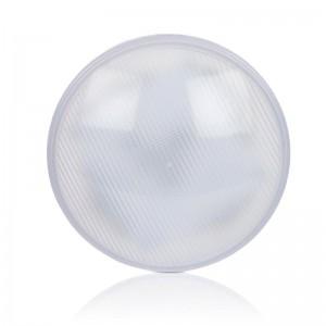 Lampada LED Bianca PAR56