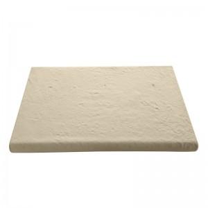 Kit Bordo JADIS sabbia per...