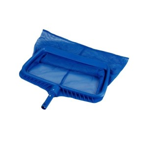 Retino a sacco in plastica...