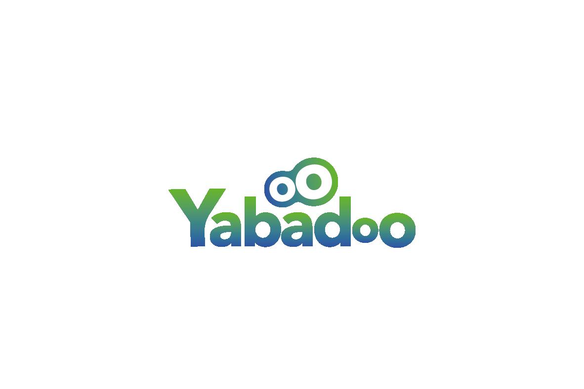 Perché scegliere YABADOO.it