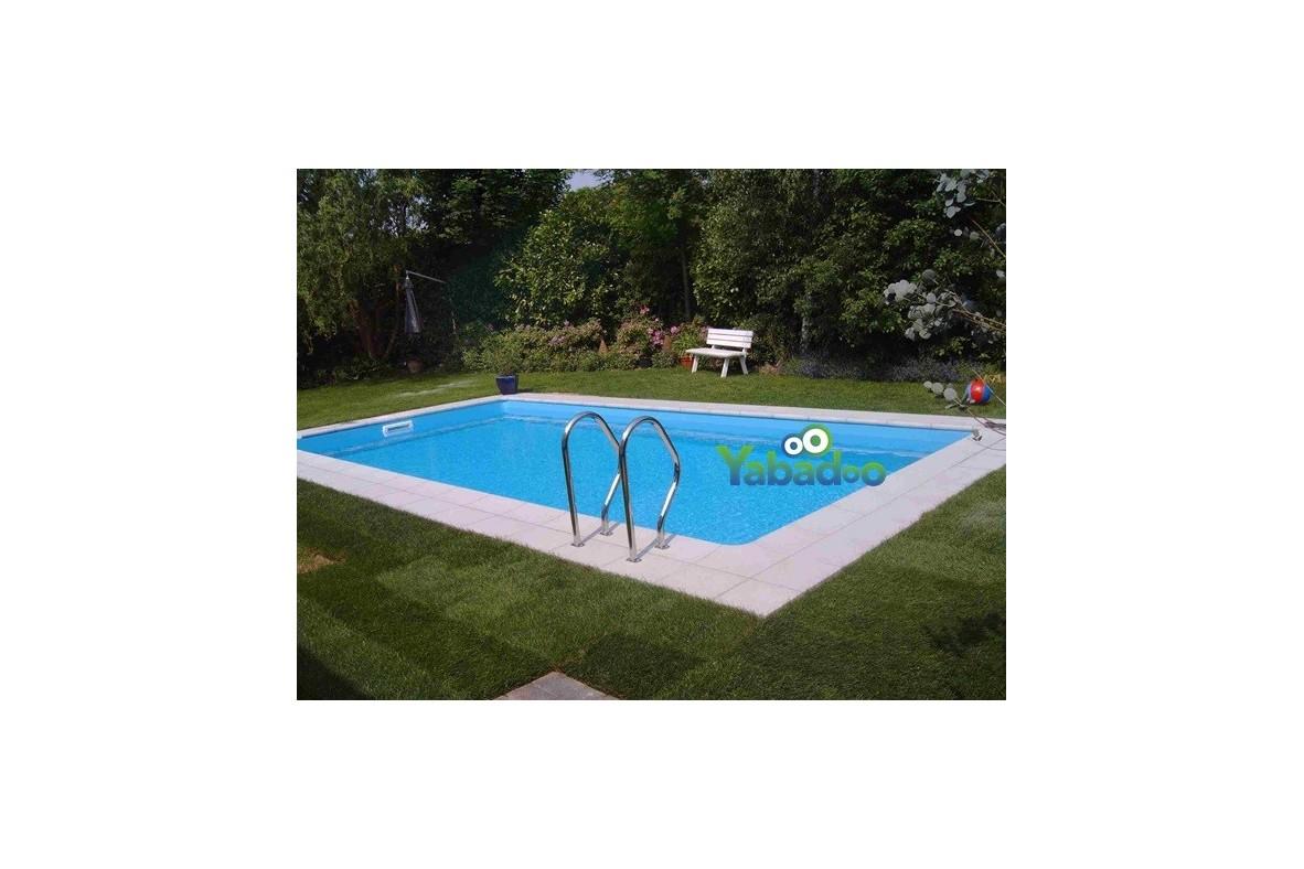 10 Buoni motivi per realizzare una piscina interrata